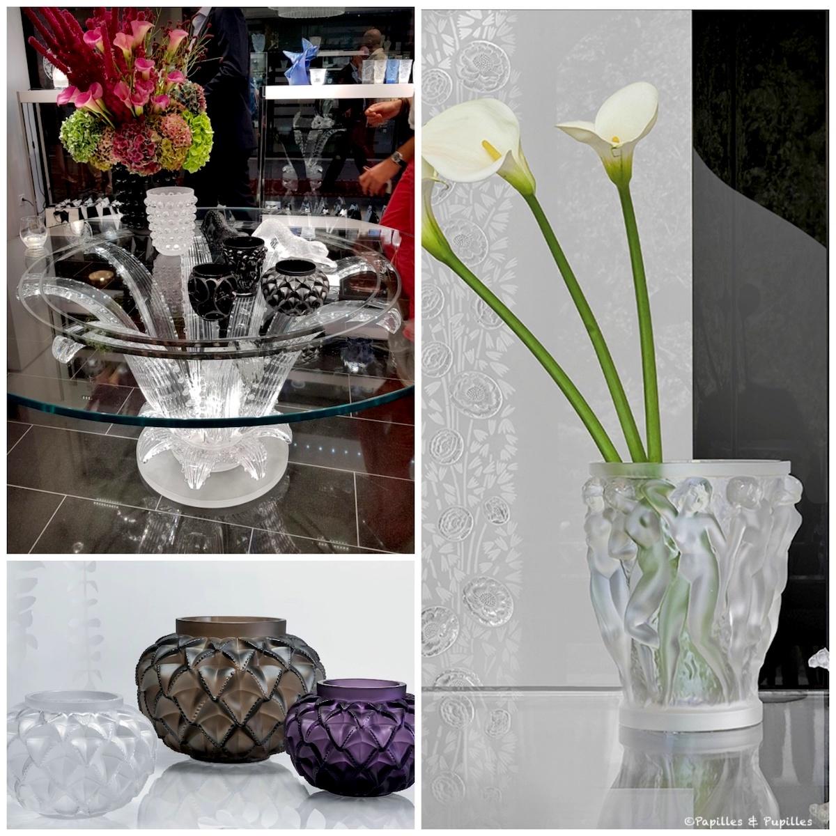 Lalique Bordeaux