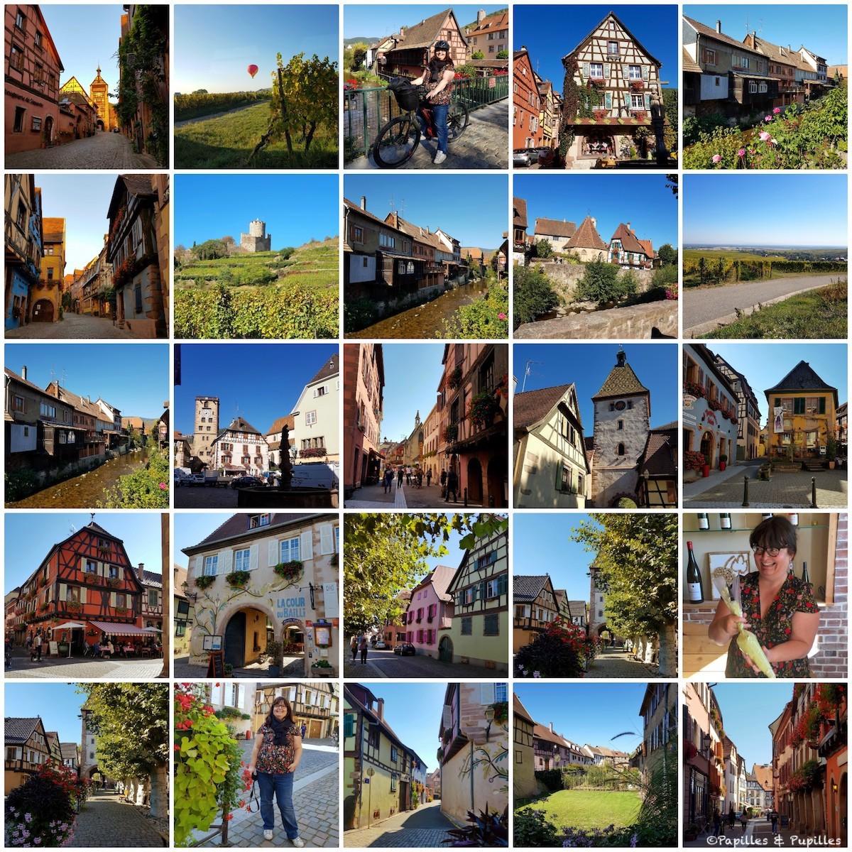 24 heures en Alsace