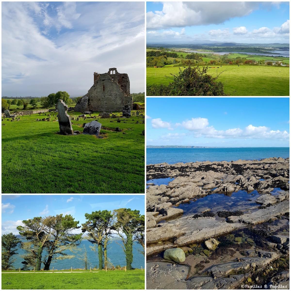Irlande - Kilkenny