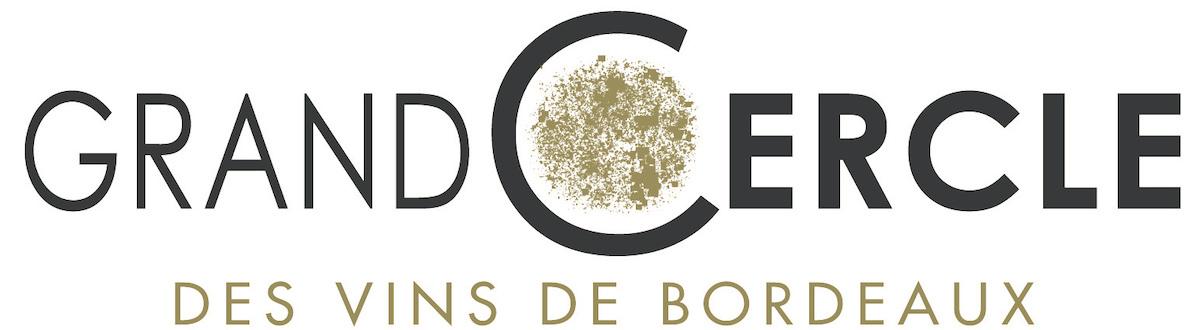 Grand Cercle des Vins de BordeauxGrand Cercle des Vins de Bordeaux