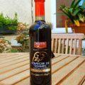 Vinaigre de tomates Mutti