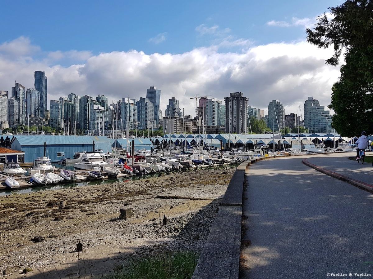 lieux de rencontre Vancouver meilleur site de rencontres à Toronto