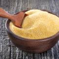 Semoule de maïs ©mad4design.com shutterstock