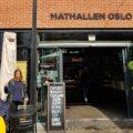 Mathallen Oslo