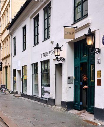 Restaurant Einer