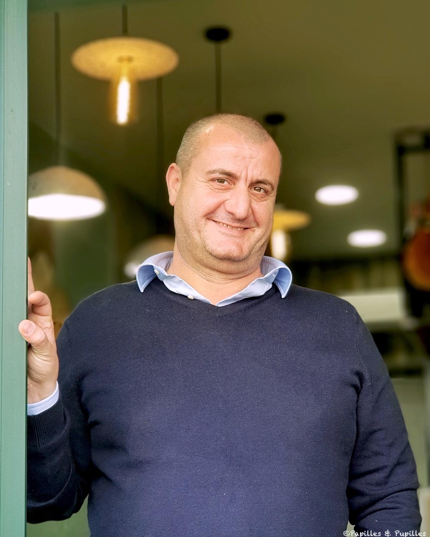Bartolo Russo