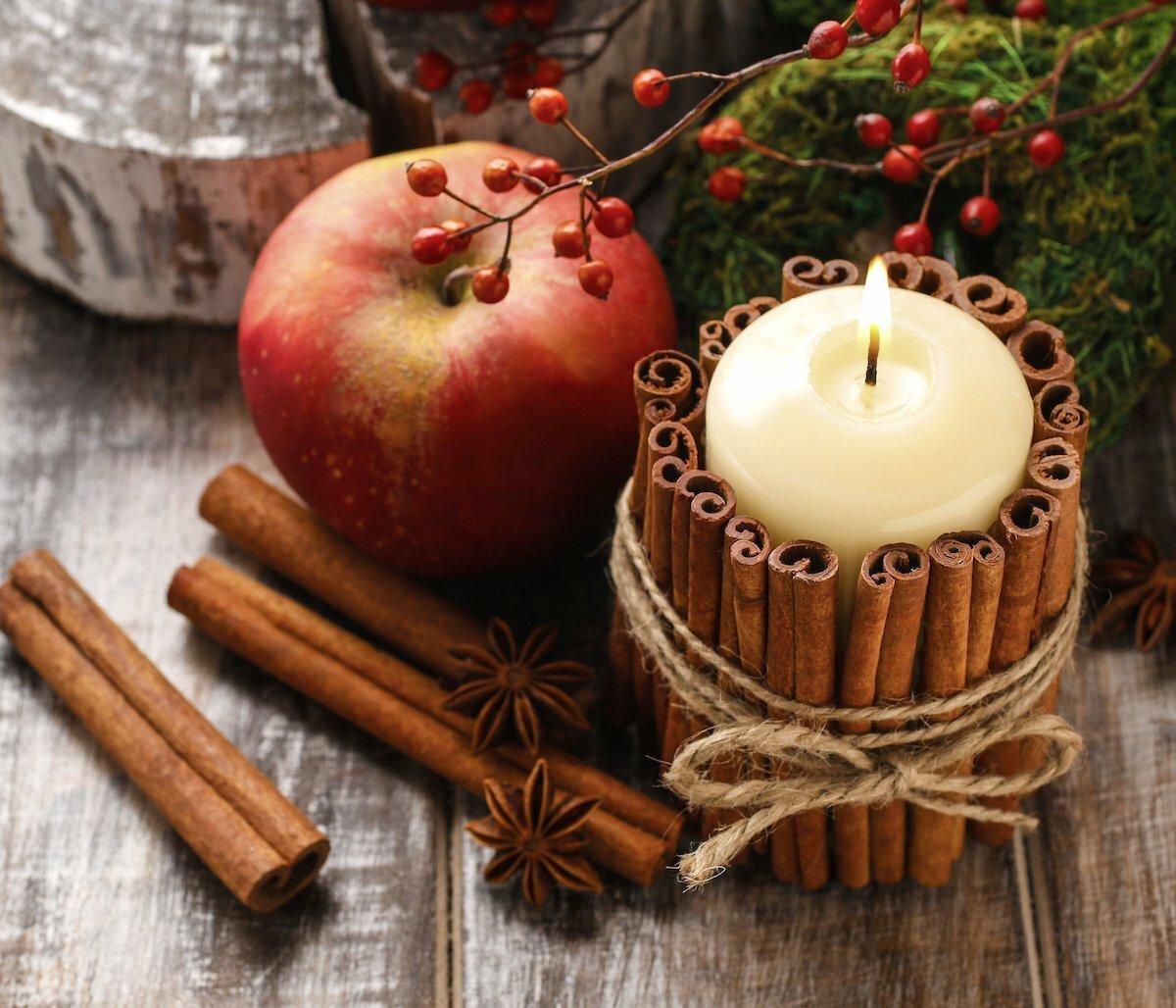 Joyeux Noël ©Agnes Kantaruk shutterstock BD