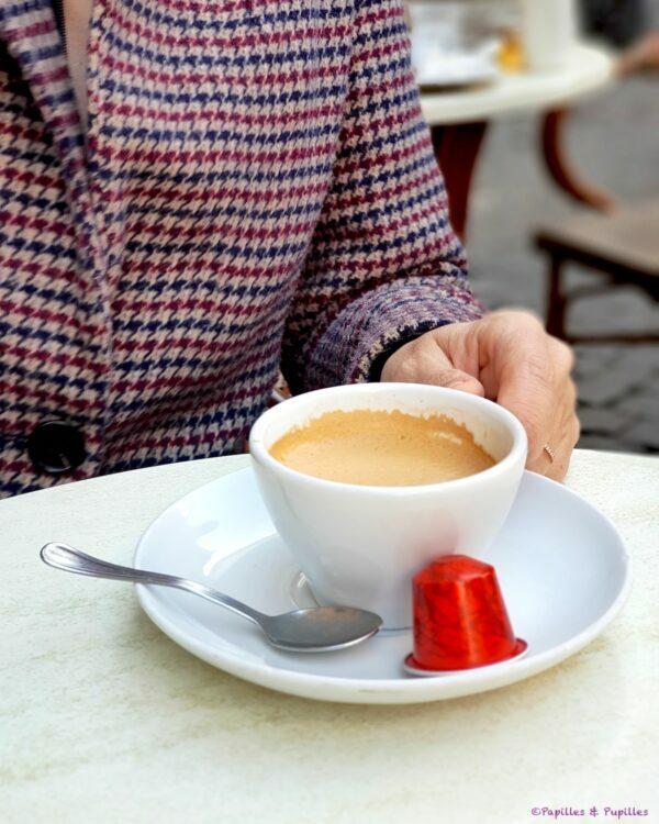 Café Rome