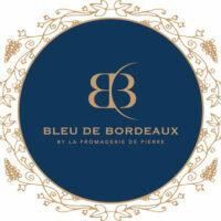 Bleu de Bordeaux