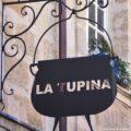 La Tupina - Bordeaux