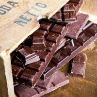 Chocolat ©simone-van-der-koelen CC0 unsplash