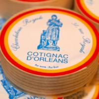 Cotignac d'Orléans