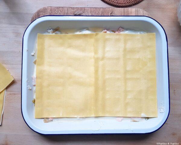 L7 - Pâtes