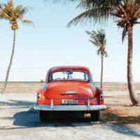 Cuba © spencer-everett--unsplash