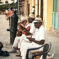 Cuba ©ban-yido-unsplash