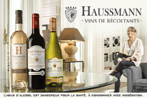 Haussmann Famille