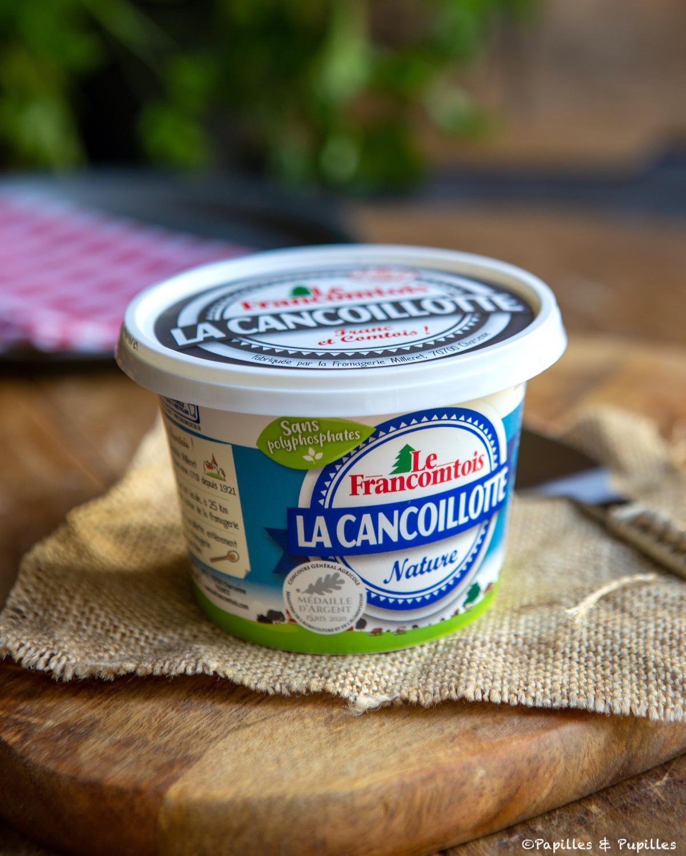Cancoillote