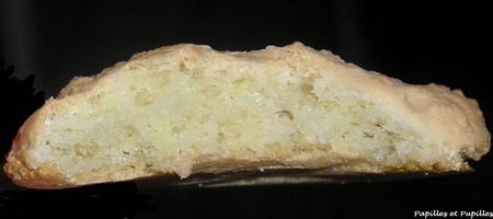 Image Papilles et Pupilles - macarons
