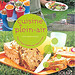 Cuisine de plein-air - Sylvie Girard Lagorce