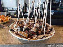 Sardines Batteleku