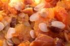 Oranges à la Marocaine