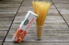 Recette inavouable : Les spaghettis sauce tomate
