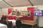 Aurillac - Ateliers du goût
