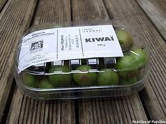 kiwaï