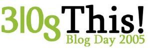 Image Papilles et Pupilles - Blogday