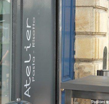 Nubulus – Bordeaux