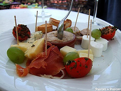 Bordeaux fête le vin