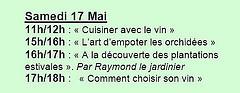 Bordeaux au Vert