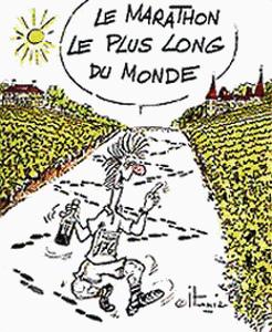 Bières - Page 28 3051c492706fc2613ed77b38aa282093