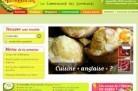 Dossier cuisine anglaise - Marmiton