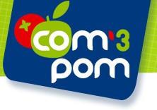 Com3Pom
