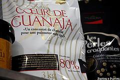 Coeur de Guanaja