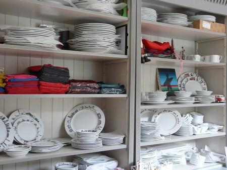 Assiettes et Compagnie – Biarritz