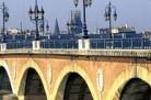Pont de Pierre - Bordeaux