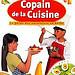Copains de la cuisine - Claudine Roland et Didier Grosjean