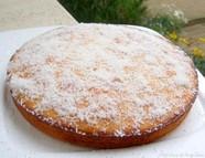Gâteau au yaourt et ses déclinaisons