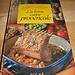 La bonne cuisine Provençale - Bernard Loubat