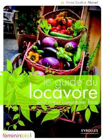 Le guide du locavore.jpg