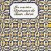 Les recettes Bretonnes de Tante Soizic - Patricia Le Merdy