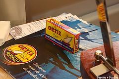 Produits Ortiz