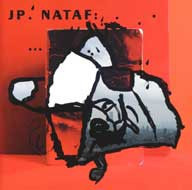 JP Nataf