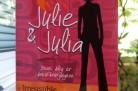 Julie & Julia – Julie Powell – Un pari fou : réaliser 524 recettes d'un livre en un an