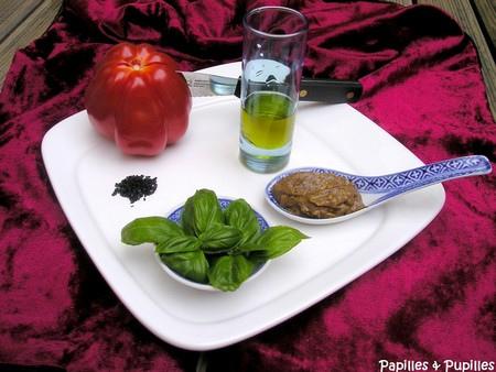 caviar d aubergines