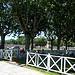 Place des Quinconces