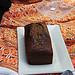 Cake au carambar d audrey