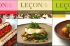 Leçon de cuisine – Ecole de cuisine Alain Ducasse